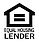 Fair and Equal Housing Lender