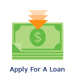 Click to apply for a loan
