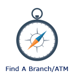 Click to find a branch or ATM