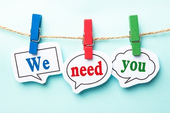 First Missouri Credit Union Needs YOU!